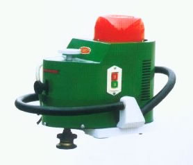 YMB80A Portable side-grinding Machine