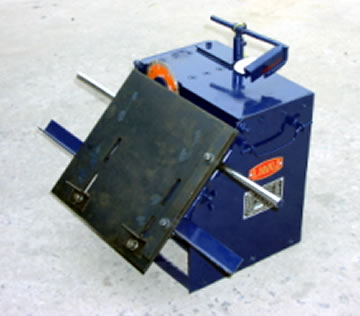 TQ500 Multi-Function Stone Cutter